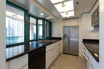 Condos for Rent/Lease in waikiki, Honolulu HI, Hawaii $3,650 monthly