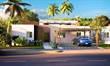 Homes for Sale in Bavaro, La Altagracia $278,625