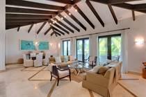 Homes for Sale in Bahia Beach Resort, Puerto Rico $2,195,000