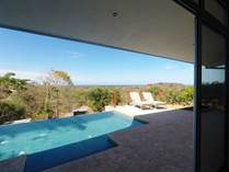 Homes for Sale in Playa Grande, Guanacaste $579,000