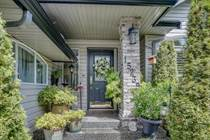 Homes for Sale in King George Corridor, Surrey, British Columbia $1,199,000
