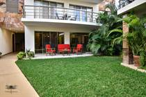 Homes Sold in El Cielo, Playa del Carmen, Quintana Roo $198,000
