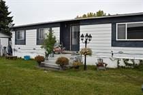 Homes for Sale in High River, High River, AB, Alberta $49,900