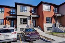Homes Sold in La Prairie, Quebec $0
