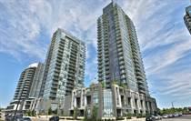 Condos for Sale in Hurontario/Eglinton, Mississauga, Ontario $499,000