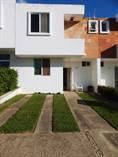 Homes for Rent/Lease in Bucerias, Nayarit $1,500 monthly