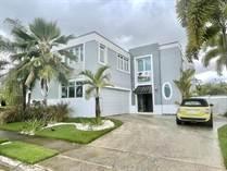 Homes for Sale in Sureña, Caguas, Puerto Rico $420,000