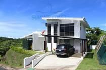 Homes for Sale in Marbella, Guanacaste $379,000