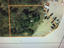 Homes Sold in Sauble Beach North, Sauble Beach, Ontario $84,900