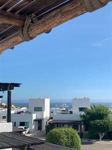 SFH Opportunity , Suite Isla Margarita 1-12, Cabo San Lucas, Baja California Sur