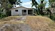 Homes for Sale in Tomas de Castro, Caguas, Puerto Rico $130,000