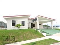 Homes for Sale in El Coyól, Alajuela $195,000
