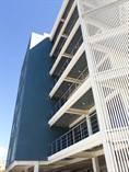 Homes for Rent/Lease in Nuevo Acceso, Guanajuato City, Guanajuato $10,000 monthly