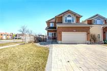 Homes for Sale in Riverside South, Ottawa, Ontario $529,900