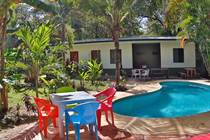 Condos for Sale in Surfside, Playa Potrero, Guanacaste $395,000