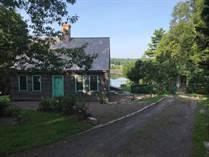 Homes for Sale in Crocker Hill, St. Stephen, New Brunswick $264,900