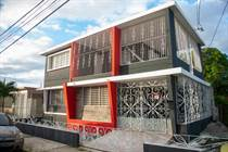 Multifamily Dwellings for Sale in Calle Cristy, Mayaguez, Puerto Rico $219,000