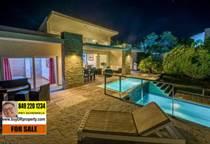 Homes for Sale in El Choco , Sosua, Puerto Plata $429,000
