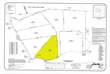 Lots and Land for Sale in Jefferson, Georgia $174,900