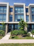 Condos for Rent/Lease in Mississauga, Ontario $3,650 monthly