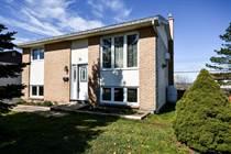 Homes for Sale in Dartmouth, Nova Scotia $329,900