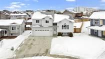 Homes for Sale in North Cold Lake, Cold Lake, Alberta $324,900