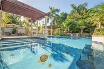 Commercial Real Estate for Sale in Ensenada, Rincon, Puerto Rico $1,599,000