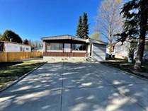 Homes for Sale in Lake Country East, British Columbia $177,900