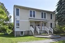 Condos for Sale in Hillsdale, Ottawa, Ontario $299,900