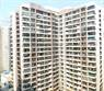 Homes for Sale in Andheri, Maharashtra Rs235,000,000