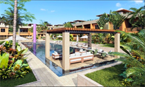 Homes for Sale in Playa del Carmen, Quintana Roo $4,450,000