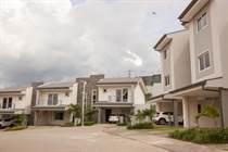 Homes for Sale in San Rafael, San José $283,000