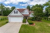 Homes for Sale in Dallas, Georgia $225,000