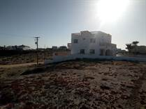 Lots and Land for Sale in Las Conchas, Puerto Penasco, Sonora $30,000