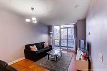 Homes for Sale in East Mall/Bloor, Toronto, Ontario $529,900