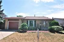 Homes for Sale in Hamilton, Ontario $685,000