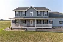 Homes for Sale in Golden Valley, Piedmont, South Dakota $499,000