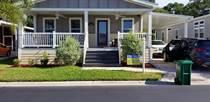 Homes for Sale in Lamplighter Village, Melbourne, Florida $110,000