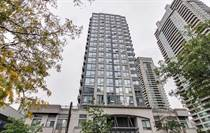 Condos for Sale in Yonge/Sheppard, Toronto, Ontario $598,000