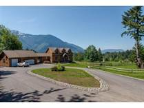 Homes for Sale in Ryder Lake, Chilliwack, British Columbia $1,599,900