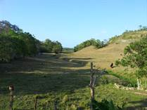 Lots and Land for Sale in Bo. Guaniquilla, Aguada, Puerto Rico $329,000