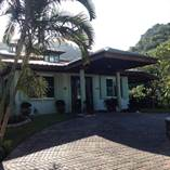 Farms and Acreages for Sale in Yahuecas, Puerto Rico $750,000