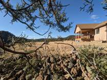 Homes for Sale in Mimbres, New Mexico $299,000