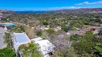 Homes for Sale in Playas Del Coco, Guanacaste $204,000