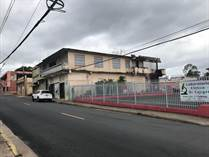 Homes for Sale in Hermanas Davila, Bayamon, Puerto Rico $165,000