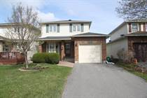 Homes Sold in Chateauneuf, Ottawa, Ontario $649,900