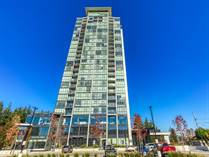 Condos for Sale in Central Abbotsford, Abbotsford, British Columbia $659,900