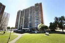 Condos for Sale in Brampton, Ontario $449,800
