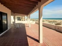 Homes for Sale in Sonora, Puerto Penasco, Sonora $410,000