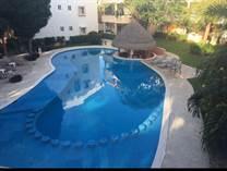 Homes for Sale in Playa del Carmen, Quintana Roo $275,000